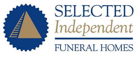 Members by Invitation - Selected Independent Funeral Homes